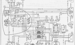 Bmw Wire Diagram Bmw E Wiring Diagram Bmw Wiring Diagram System within Bmw 1 Series Engine Diagram