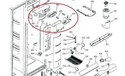 bosch exxcel dishwasher parts list bosch exxcel dishwasher parts intended for bosch classixx dishwasher parts diagram 34p08qo1alb22xhjqt9jii 97 explorer wiring diagram cd changer in dash cd player within 1997 ford explorer cd changer wiring diagram at crackthecode.co