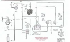 briggs engine wiring diagram within small engine ignition switch wiring diagram 34webl74igbcydq5d3pf62 2013 nissan murano oem parts nissan usa estore in 2005 nissan nissan murano wiring diagram at mifinder.co