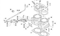 Brown's Leisure World | Specializing In Camping, Snowmobiling And intended for Lee Pro 1000 Parts Diagram