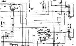 Bryant Heat Pump Parts Diagram | Motor Replacement Parts And Diagram throughout Carrier Heat Pump Parts Diagram