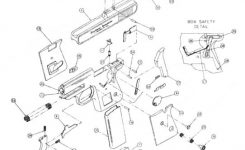 Bryco-Jennings-Jimenezarms • View Topic – Sundance Boa with Jennings J 22 Parts Diagram