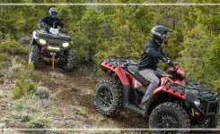Buy Polaris Sportsman 700 Parts|Sportsman 700 4X4 Atv Parts within Polaris Sportsman 700 Parts Diagram