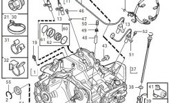 C70 Wiring Diagram Similiar Volvo C Engine Diagram Keywords Honda within 2000 Volvo S80 Engine Diagram
