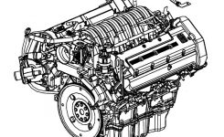 Cadillac Eldorado 4.6 1999 | Auto Images And Specification pertaining to 2002 Cadillac Deville Engine Diagram
