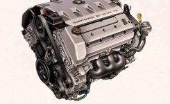 Cadillac Northstar Drive Belt Diagram – Youtube with 2000 Cadillac Deville Engine Diagram