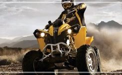 can am parts accessories can am atvside x sidespyder pertaining to can am atv parts diagram 34p0cnn9evcc9czpwqp896 ge xl44 wiring diagram ge xl44 gas range wiring diagram \u2022 wiring ge xl44 gas range wiring diagram at bakdesigns.co