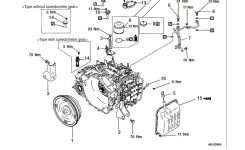 Can Anyone Help? – Kia Forum intended for 2005 Kia Sedona Engine Diagram