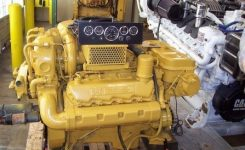 Cat 3208 Used Engines For Sale – Capital Reman Exchange for 3208 Cat Engine Parts Diagram