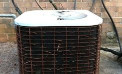 Central Air Conditioner Unit – Bandoleroseattle pertaining to Carrier Air Conditioner Parts Diagram
