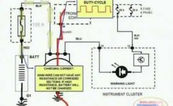 Charging System & Wiring Diagram Youtube – Youtube intended for Kohler Engine Charging System Diagram