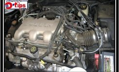 Chevrolet Equinox Questions – How Do You Change The Spark Plugs On pertaining to 2005 Chevy Equinox Engine Diagram