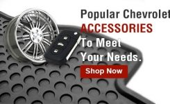 Chevrolet Suburban Oem Parts & Accessories | Gmpartsgiant with regard to 2001 Chevy Suburban Parts Diagram