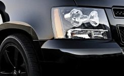 Chevy Avalanche Accessories & Parts – Carid for 2004 Chevy Avalanche Parts Diagram