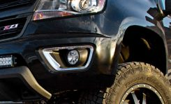 Chevy Colorado Accessories & Parts – Carid inside 2004 Chevy Colorado Parts Diagram