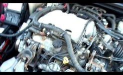 98 chevy malibu engine diagram 98 electric wiring diagram and chevy impala engine noise youtube in 2001 chevy impala engine diagram sciox Gallery
