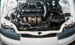 Chrysler 2.0 Liter Engines (Used Mainly In Dodge Neons) within 2005 Dodge Neon Engine Diagram