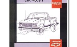 Classic Chevy Truck Parts From 1988-1998 | Classic Parts within Chevy Truck Body Parts Diagram