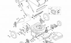 Complaints And Reviews About Top Cub Cadet Lawn Mower Parts intended for Cub Cadet Lawn Mower Parts Diagrams