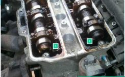 Corsa Head Removal 2003 1.0 3 Cylinder Engine – Youtube within Vauxhall Corsa 1.2 Engine Diagram