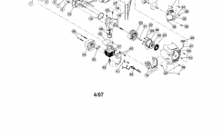 Craftsman Trimmer Parts | Model 316791870 | Sears Partsdirect intended for Craftsman 32Cc Weed Wacker Parts Diagram