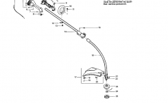 Craftsman Trimmer Parts | Model 358795100 | Sears Partsdirect throughout Craftsman 32Cc Weed Wacker Parts Diagram