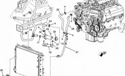 cts engine diagram cts v engine wiring diagram for car engine com in 2003 cadillac cts parts diagram 34oy9mtc7sbmyla5lrp43u poulan ppbvm200 gas blower type 1, bvm200 gas blower type 1 parts poulan pro bvm200vs wiring diagram at mifinder.co