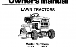 cub cadet lawn mower 1720 user guide manualsonline for cub cadet lawn mower parts diagrams 34p5t1ogpyo431mqupjqx6 best 25 harley davidson parts ideas on pinterest harley harley davidson motorcycle diagrams at reclaimingppi.co