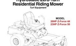Cub Cadet Lawn Tractor Parts Diagram | Tractor Parts Diagram And with Zero Turn Mower Parts Diagram