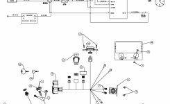 cub cadet wiring diagram cub cadet wiring diagram e280a2 wiring diagram with cub cadet zero turn parts diagram 34p5ui2plyxmz9wagxn66i farmall cub wiring diagram & mercedes benz alarm wiring cub cadet 1330 wiring diagram at panicattacktreatment.co