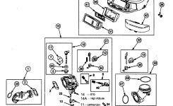 Cub Cadet Wiring,cadet.free Download Printable Wiring Diagrams with regard to Cub Cadet Zero Turn Parts Diagram