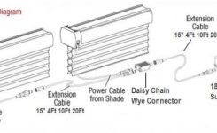Daisy 25 Parts Diagram – Wiring Diagram And Engine Schematics intended for Daisy Powerline 880 Parts Diagram
