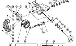 Dana 44 Parts Diagram] Dana 60 Front Parts Pictures To Pin On in Dana 60 Front Axle Parts Diagram
