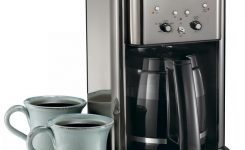 Dcc-1200 – Coffee Makers – Products – Cuisinart throughout Cuisinart Dcc 1200 Parts Diagram