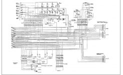 ddec ii wiring diagram ddec 2 ecm e280a2 ohiorising for detroit 60 series engine diagram 34ry8os20b1ypzw1cfjkzu mf 240 tractor wiring diagram ford naa tractor wiring diagram ford 5000 wiring diagram at panicattacktreatment.co