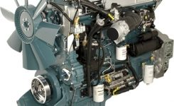 Detroit Diesel Series 60 – Diesel Rebuild Kits – Engine Rebuild regarding Detroit 60 Series Engine Diagram
