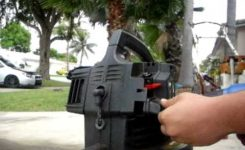 Diagnostics And Repair Of Craftsman Blower – Youtube with regard to Craftsman Leaf Blower Parts Diagram