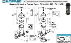 Dimension One Spa Wiring Diagram | Tractor Parts Service And within Dimension One Spa Parts Diagram