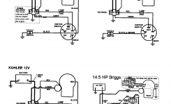 Dixon Zero Turn Mower Wiring Diagram Dixon Mower Wiring Diagram for Cub Cadet Mower Deck Parts Diagram