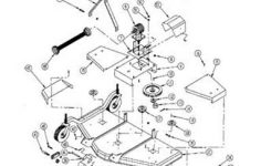 Dn Equipment – Dn Equipment in Mott Flail Mower Parts Diagram