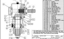 Dn Equipment – Dn Equipment throughout Bush Hog Gt42 Parts Diagram