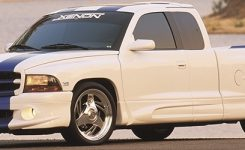 Dodge Dakota Parts At Andy's Auto Sport throughout 2002 Dodge Dakota Parts Diagram