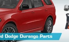 Dodge Durango Parts – Partsgeek in 2001 Dodge Durango Parts Diagram