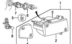 Dodge Ram Engine Parts Diagram. Dodge. Wiring Diagram For Cars throughout Dodge Ram Oem Parts Diagram