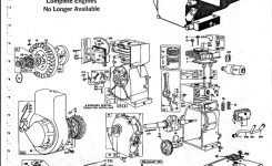 Download Free Briggs And Stratton Old Manual – Hqtracker with Briggs And Stratton Engine Diagram Free