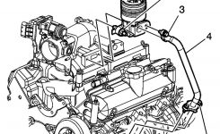 Egr Valve – Chevrolet Forum – Chevy Enthusiasts Forums with 2007 Chevy Equinox Engine Diagram