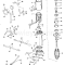 25 Hp Johnson Outboard Parts Diagram