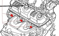 Engine Diagram For 2002 Dodge Caravan – Dodgeforum inside 2002 Dodge Intrepid Engine Diagram