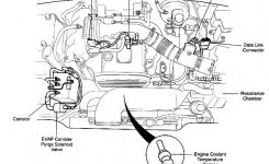 Engine Diagram Showing Throttle Body? 2000 Sportage – Kia Forum inside 2001 Kia Sportage Engine Diagram