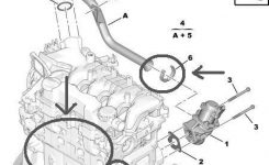 Engine Diagrams – Peugeot Forums for Peugeot 307 Hdi Engine Diagram